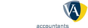 Voogd Accountants